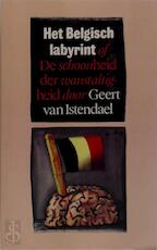 Belgisch labyrinth