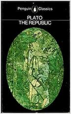 The Republic - Plato (ISBN 9780140440485)