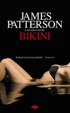 Bikini - James Patterson (ISBN 9789023461906)