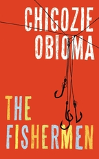 Fisherman - Chigozie Obioma (ISBN 9780316338370)
