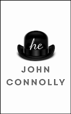He - john connolly (ISBN 9781473663664)
