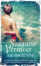 All-inclusive - Suzanne Vermeer (ISBN 9789400504868)
