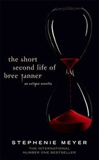 The Short Second Life of Bree Tanner - Stephenie Meyer (ISBN 9781907410369)
