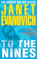 To the Nines - Janet Evanovich (ISBN 9780747267638)
