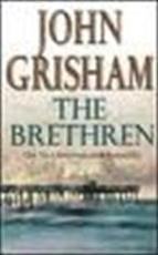 The Brethren - John Grisham (ISBN 9780099280255)