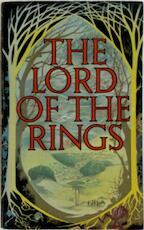 The lord of the rings. P. 1: The fellowship of the ring. P. 2: The two towers. P. 3: The return of the king - John Ronald Reuel Tolkien