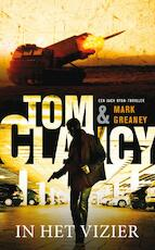 In het vizier - Tom Clancy, Mark Greaney (ISBN 9789400505483)