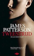 Tweestrijd - James Patterson (ISBN 9789023460381)
