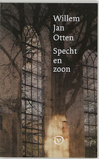 Specht en zoon - WILLEM JAN Otten