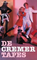 De Cremer Tapes - Jan Cremer