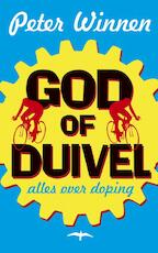 God of duivel - Peter Winnen (ISBN 9789400403369)