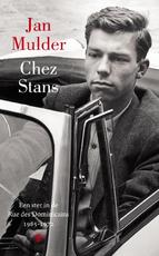 Chez Stans - Jan Mulder (ISBN 9789023438908)