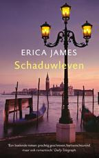 Schaduwleven - Erica James (ISBN 9789032505288)
