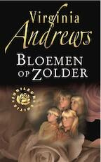 Dollanganger - bloemen op zolder - Virginia Andrews (ISBN 9789032514020)