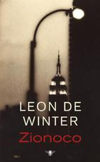 Zionoco - Leon de Winter