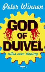 God of duivel - Peter Winnen (ISBN 9789400403468)