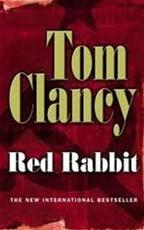 Red Rabbit - Tom Clancy (ISBN 9780141014159)