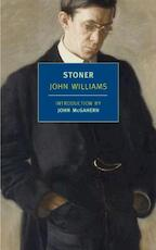 Stoner - john williams (ISBN 9781590171998)