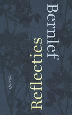 Reflecties - Bernlef (ISBN 9789021400761)