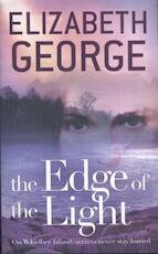 The Edge of Nowhere 04. The Edge of the Light - elizabeth george (ISBN 9781444720112)