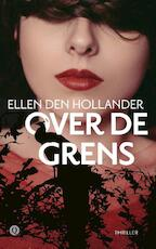 Smokkelen - Ellen den Hollander (ISBN 9789021401904)