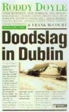 Doodslag in Dublin - Joseph O'connor, Jan Bos, Asterisk* (ISBN 9789041405746)