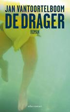 De drager - Jan Vantoortelboom (ISBN 9789025446246)