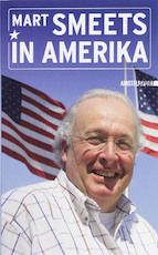 In Amerika - Mart Smeets (ISBN 9789048200047)
