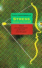 Stress - Theo Compernolle (ISBN 9789020926330)