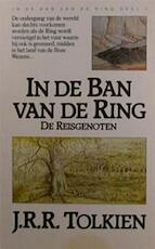 In de Ban van de Ring 1