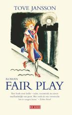 Fair play - Tove Jansson (ISBN 9789044540772)