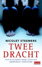 Tweedracht - Nicolet Steemers (ISBN 9789463623438)