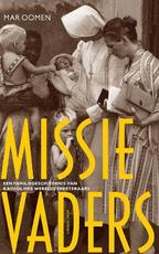 Missievaders - Mar Oomen (ISBN 9789045032740)