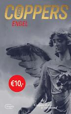 Engel - Toni Coppers (ISBN 9789022336298)