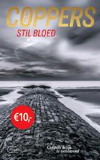 Stil bloed - Toni Coppers (ISBN 9789022336328)