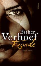 Façade - Esther Verhoef (ISBN 9789044641202)