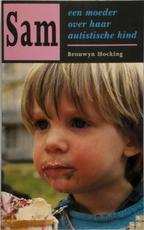 Sam - Bronwyn Hocking (ISBN 9789062222421)