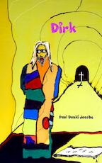 Dirk - Paul Dunki Jacobs (ISBN 9789402191905)