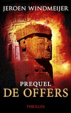 De offers - prequel