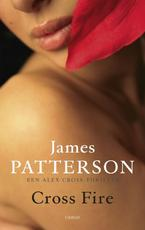 Cross fire - James Patterson (ISBN 9789023476146)