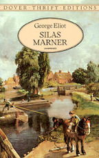 Silas Marner - George Eliot (ISBN 9780486292465)