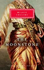 The Moonstone - Wilkie Collins (ISBN 9781857151220)