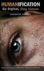 Humanification - Christian Kromme (ISBN 9781910864975)