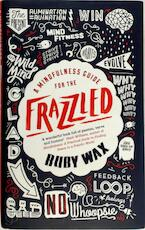 Mindfulness Guide for the Frazzled - Ruby Wax (ISBN 9780241186480)