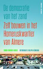 Kwartiermakers van Homerus - Corine Koole (ISBN 9789035140929)
