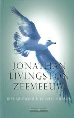 Jonathan Livingston Zeemeeuw - Richard Bach (ISBN 9789049400002)