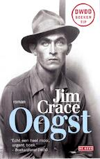 Oogst - Jim Crace (ISBN 9789044534993)