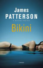 Bikini - James Patterson (ISBN 9789023462781)