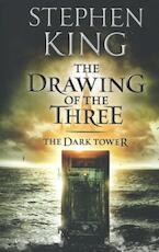 Dark Tower - stephen king (ISBN 9781444723458)