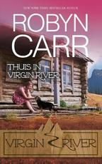 Thuis in Virgin River - Robyn Carr (ISBN 9789402504989)
